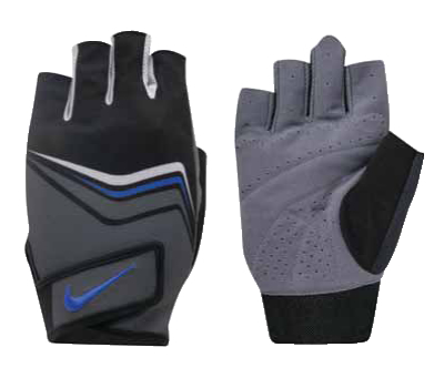core lock training gloves