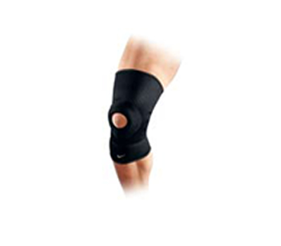 patella knee sleeve